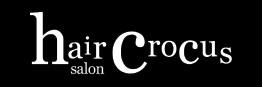 hair salon crocus 【ヘアサロンクロッカス】|枚方市のワンランク上のヘアサロン